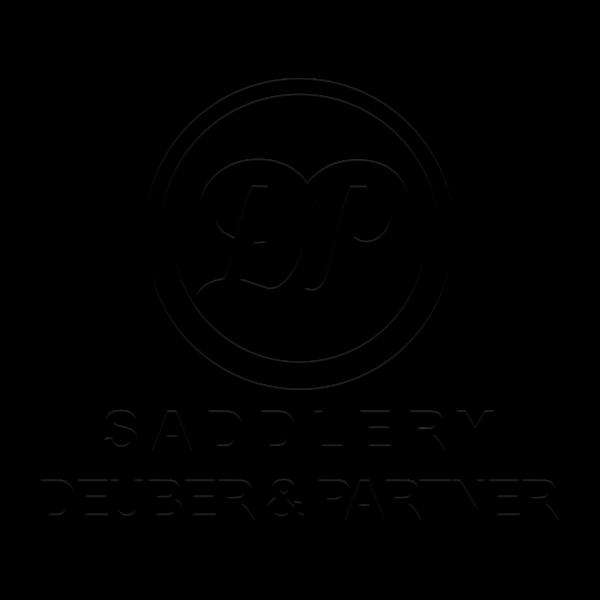 Deuber Logo